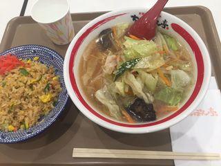 ちゃんぽん亭 総本家3.JPG