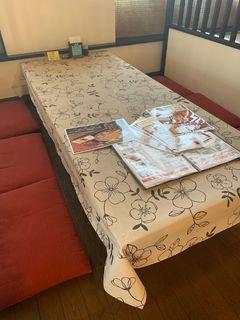 つきのうさぎカフェ1.jpg
