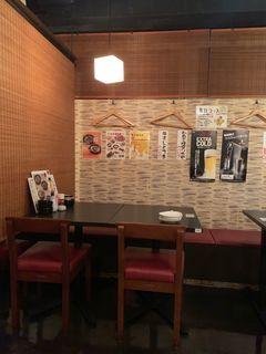 つばさや 金山店12.jpg