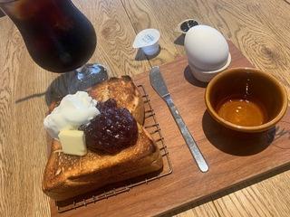 つばめパン&MILK3.jpg