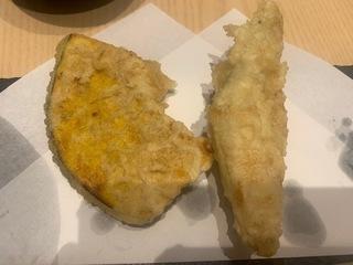 てんぷら松月 セントラルパーク店4.jpg