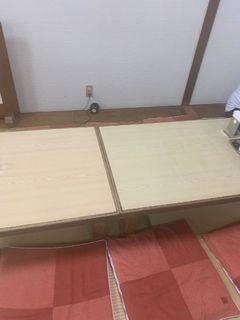 とんかつ オゼキ 鈍池店52.jpg