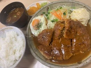 とんかつ オゼキ 鈍池店54.jpg