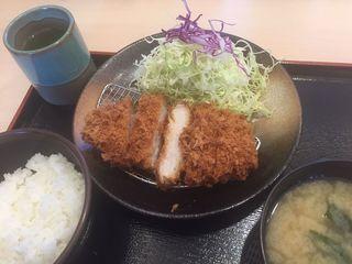 とんかつ 松乃家3.JPG