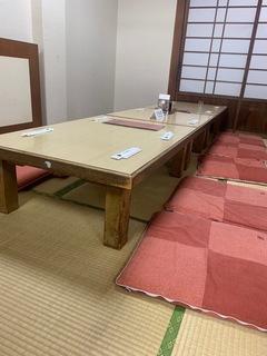 とんかつオゼキ 鈍池店61.jpg