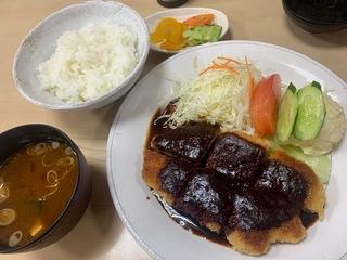 とんかつオゼキ 鈍池店63.jpg