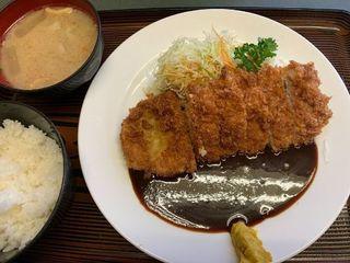 とんかつキッチン カナン3.jpg