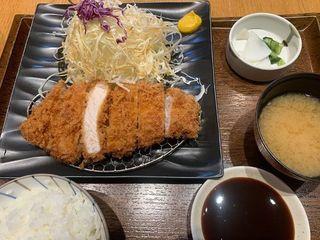 とんかつ和幸 イオンモール熱田店3.jpg