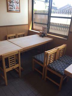 どんきゅう 守山白沢店1.JPG