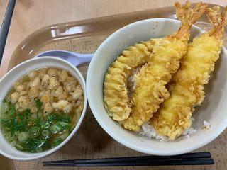 どん太鼓 アピタ東海通店3.jpg