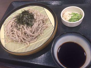 なか卯 新瑞橋店4.JPG