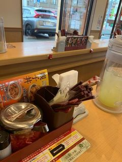 なか卯 鳴海店2.jpg
