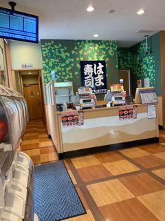 はま寿司 名古屋鳴子店12.jpg