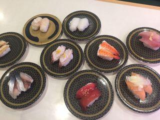 はま寿司 鳴子店3.JPG