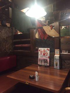 びっくりドンキー 太平通店1.JPG