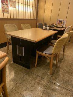 ふらり寿司 栄店1.jpg