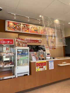 ほっかほっか亭 野並1丁目店12.jpg