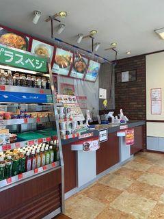 ほっともっと 稲沢治郎丸店1.jpg