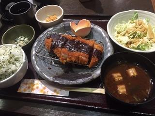 まこと家本舗3.JPG