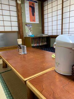 まこと食堂1.jpg
