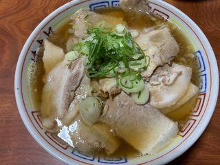 まこと食堂3.jpg