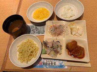 まるは食堂 イオンモール大高店4.jpg