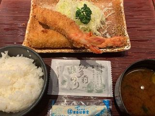 まるは食堂 イオンモール大高店5.jpg