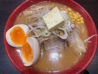 みそ吟 稲沢店3.jpg