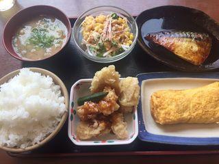 めしや食堂 南陽通店3.JPG