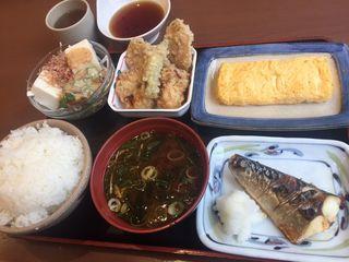 めしや食堂3.JPG
