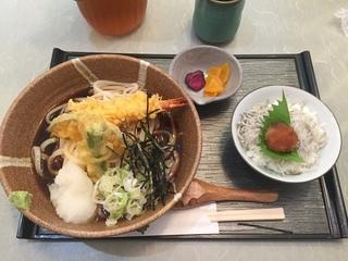 めん処 久衛3.JPG