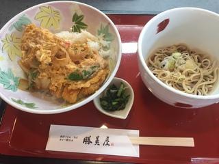 めん処 勝美屋6.JPG