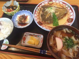 めん処 大和3.JPG