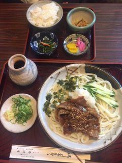 めん処 香流庵6.JPG