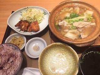 やよい軒 イオンタウン熱田千年店6.JPG