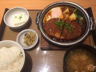 やよい軒 イオンタウン熱田千年店7.JPG