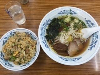 らーめん かんちゃん5.JPG