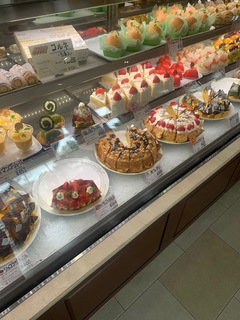 アルプス洋菓子店1.jpg