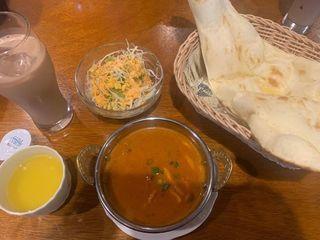 インドレストラン スパイスバイツ3.jpg