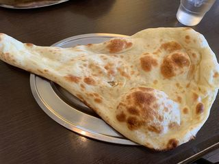 インド料理 ビンディ5.jpg