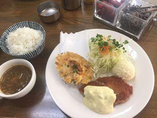 オゼキ 分店吉田14.JPG
