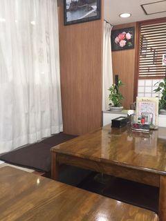 オゼキ分店吉田22.JPG