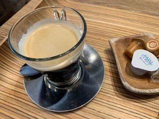 カフェ オムレット6.jpg