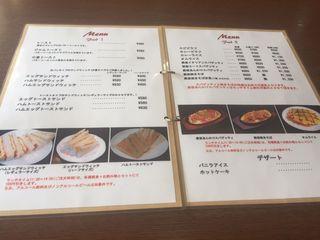 カフェ カシェット2.JPG