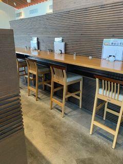 カフェるぱん 大府店1.jpg
