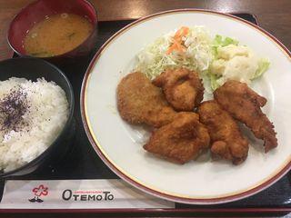 カフェレスト ケイ3.JPG