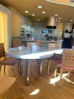 カフェレストラン バルーガ1.jpg