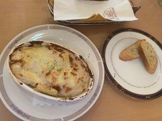 カフェレストラン バルーガ4.jpg