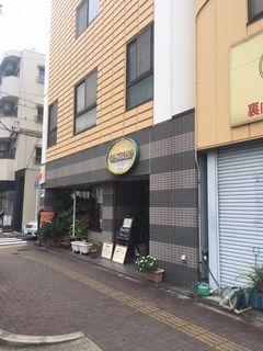 カフェ&レスト 小町.JPG