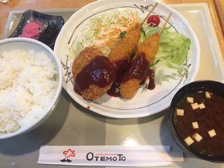 カフェ&レスト 小町3.JPG